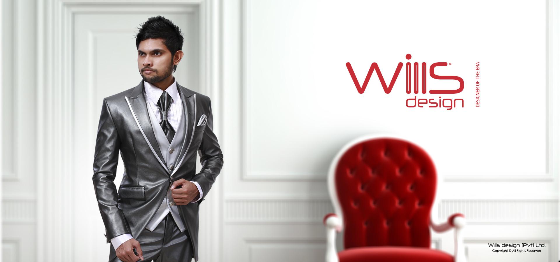Slide_1 suit